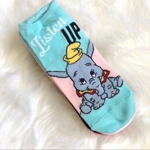 Disney Socks 6 Pack